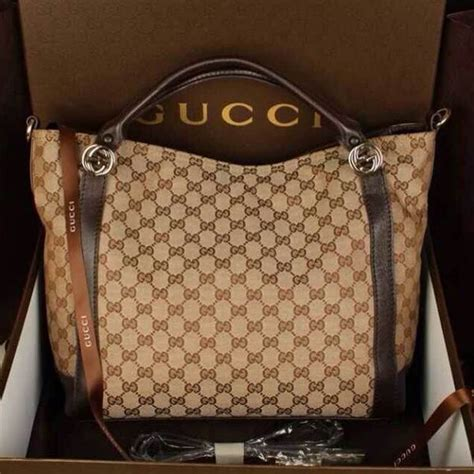 aliexpress gucci fashion handbag gucci 323675 price 168 handbags and