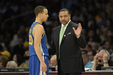 mark jackson now chris rock to mark jackson now steph curry s going to