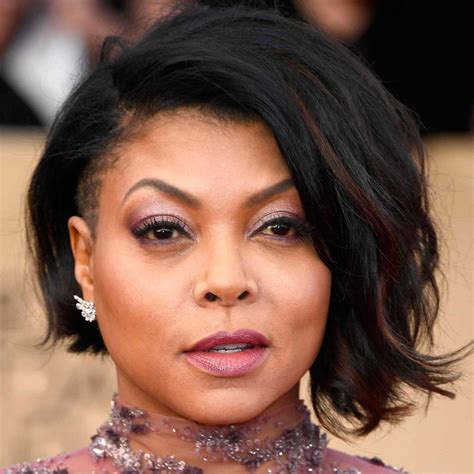 what type of hair does taraji henson weave what type of hair does taraji henson weave taraji henson