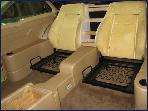 how to do automotive upholstery progressive designs car upholstery custom upholstery