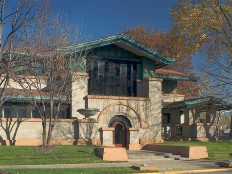 House Interior Design by Dana Thomas House Foundation Springfield Il 217 782 6776