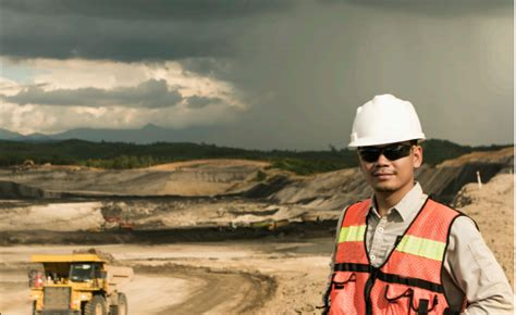 Mining In The Cloud As by Ebook Mining Management In The Cloud It Is Possible