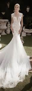 popular wedding dresses top 10 popular wedding dresses for 2016 top inspired