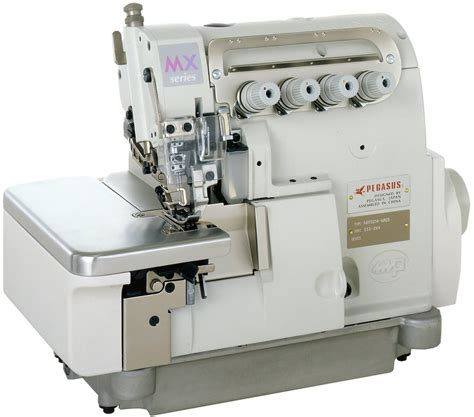 best sewing machine for knits pegasus mx 3200 series overlock machine for knits abc