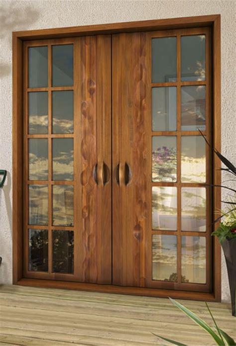 Cool Door Designs by Unique Door Designs By Victor Klassen Home Design Garden Architecture Magazine