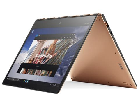 Notebook Lenovo 900 lenovo pr 228 sentiert 900s und 900 be notebookcheck news