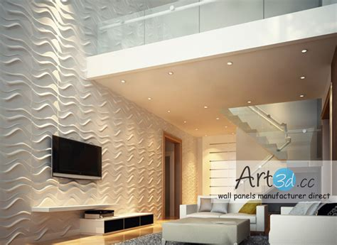 interior wall design ideasliving room walls decorating interior wall design ideas living room 3d wall panels
