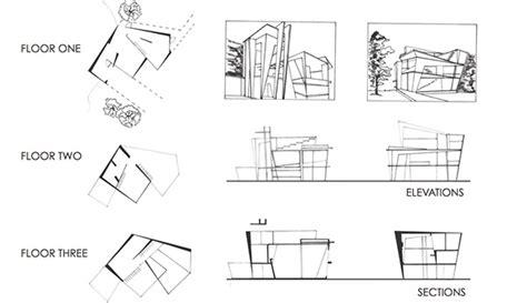 cubist space cubist studio on behance