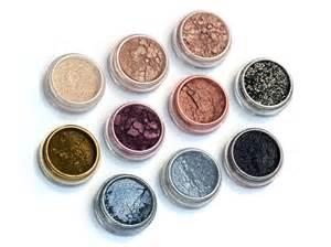 makeup geek pigments are here makeup geek