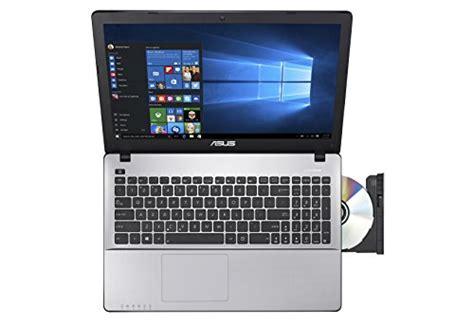 Laptop Asus X550ze Malaysia asus x series 15 6 quot traditional laptop x550ze wbfx 11street malaysia asus