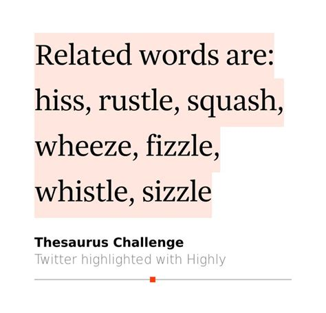 another word for challenge 17 best ideas about challenge thesaurus on