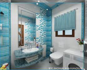 Moroccan Bathroom Decor » Ideas Home Design