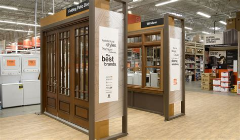 home depot design center the home depot design center 28 images home depot