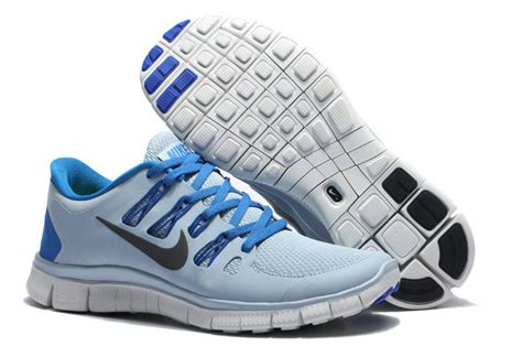 Nike Free 5 0 V2 running shoes india free 5 0 v2 running shoes india