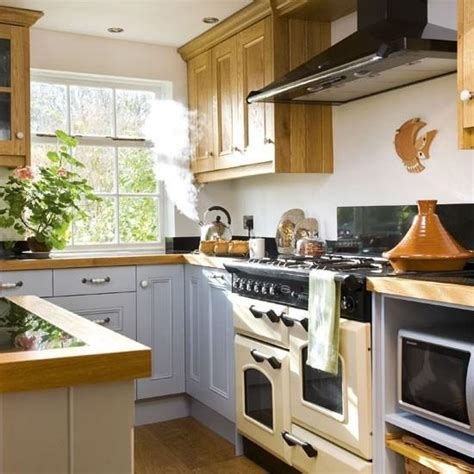 small kitchen space ideas 15 modern small kitchen design ideas for tiny spaces