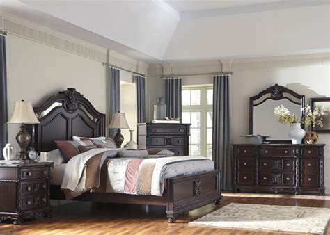 bedroom furniture ct liberty lagana furniture in meriden ct the quot laddenfield