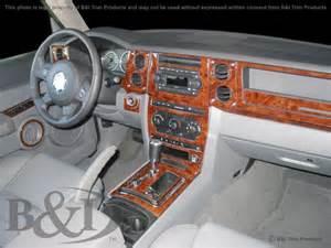 dash kit jeep commander forums jeep commander forum