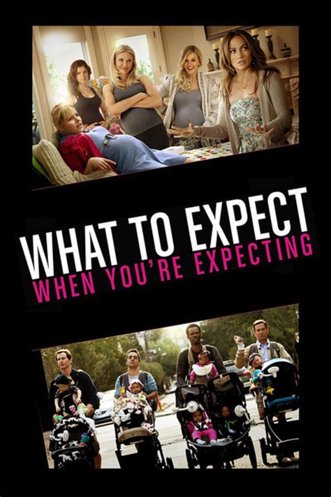 what to expect when you are expecting what to expect when you re expecting movie review 2012