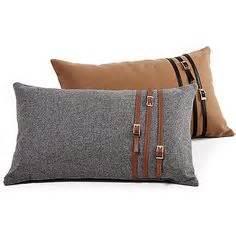Bantal Ylleher Printing Hermes carlyle deco pillow landgwishlist home furnishings jordans deco