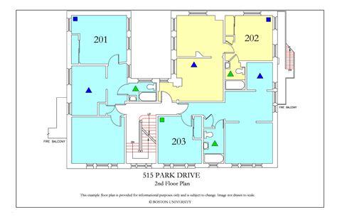 515 park drive 187 housing boston