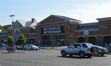 bed bath and beyond brick nj bricktown center bdg