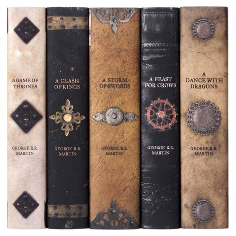 gratis libro e a game of thrones hardback game of thrones armor a song of ice and fire book set juniper books