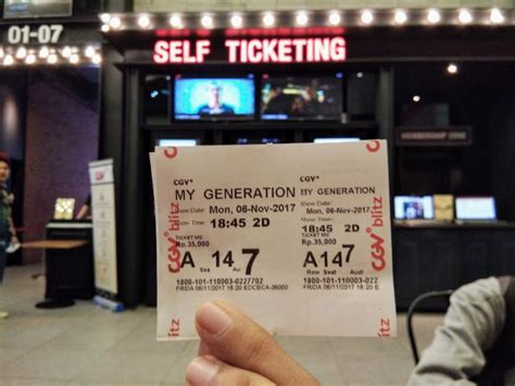 film indonesia my generation sinopsis film my generation ketika remaja millenial
