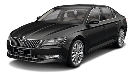 when is the new skoda superbing out sparshatts škoda superb