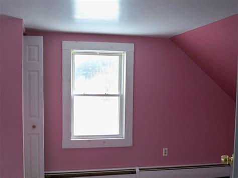 gloss  semi gloss paint opendoor opendoor