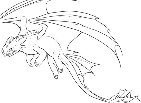 realistic dragon coloring pages dragon coloring pages
