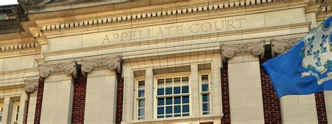 Appellate Search Appellate Court Images