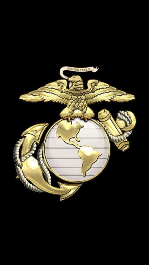 Usmc Wallpaper For Iphone 6 | 1000 images about apple iphone 6 plus wallpapers on