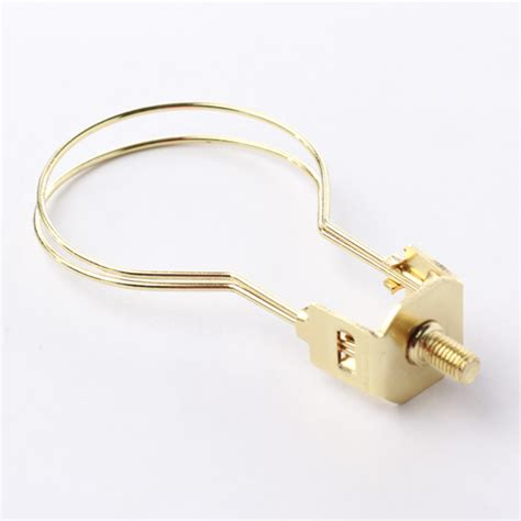 Clip On L Shade Adapter by Clip On L Shade Adapter Image Search Results