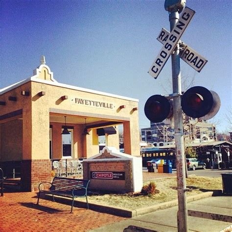 Us Post Office Fayetteville Ar by 17 Best Images About Build On Home Restaurant