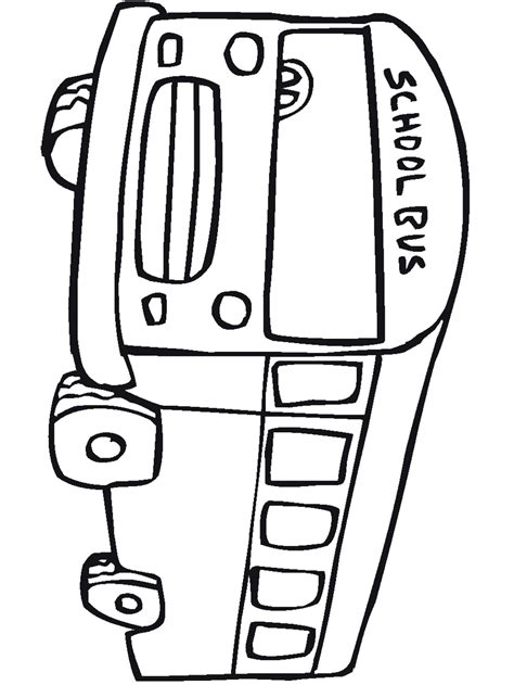 Transportation Coloring Pages Primarygames Com Transportation Coloring Pages