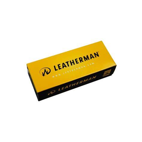 leatherman juice sx multifonction personnalis 233 leatherman juice sx pictilo