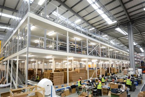 warehouse layout for ecommerce hss dedicated ecommerce storage pick operation