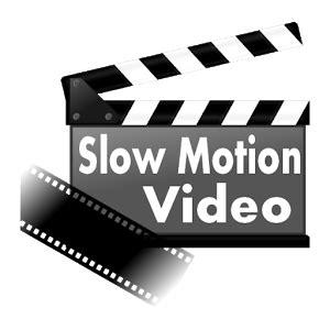 bluestacks slow download slow motion video pro apk for bluestacks download