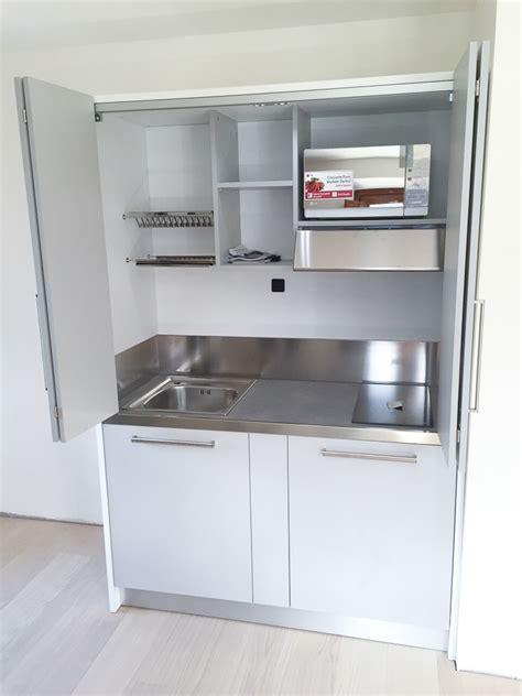 blocco cucina prezzi mini cucine monoblocco a scomparsa progettate per piccoli