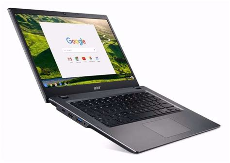 best buy chromebook top 10 best chromebooks 2016 buy the best mobipicker