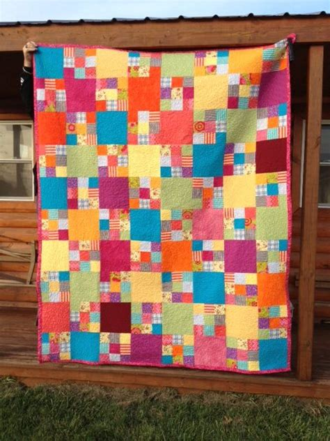 Stippling Quilting Techniques by Stippling Quilt Quilts And Quilting Tips