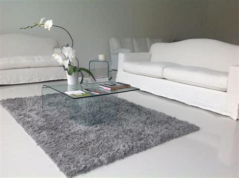 evergreen cuscini oltre 1000 idee su cuscini per divano su