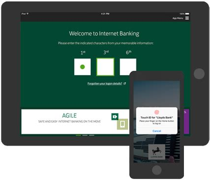 lloyds banking mobile lloyds bank discover the freedom of mobile banking