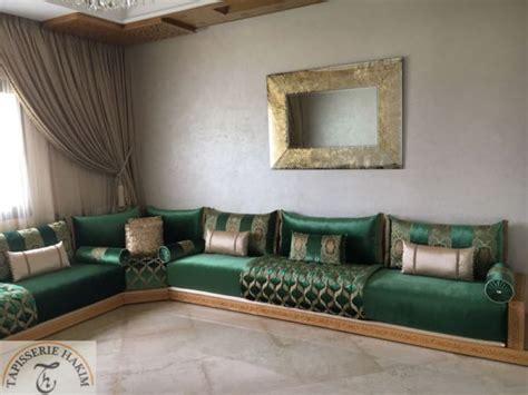 Tapisserie Salon Marocain by Tapisserie Salon Marocain Tapisseries Designs