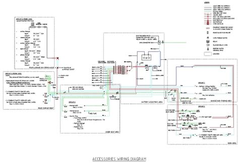 2005 bmw f650gs wiring diagram 30 wiring diagram images