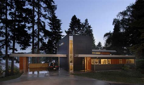 shed architecture design seattle modern architects seattle buildings washington architecture e architect