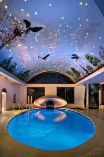 indoor pool ideas indoor swimming pool ideas for your home