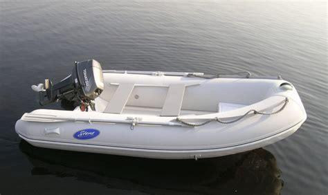 mako boats inflatables rib inflatable vs boat mako inflatables