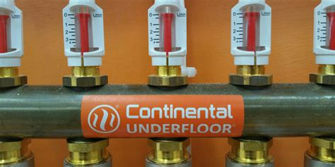 continental underfloor heating wiring diagram 45 wiring