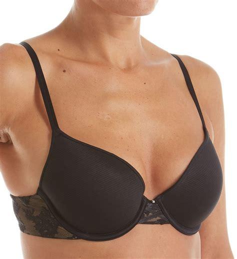 maidenform comfort devotion push up bra maidenform women s comfort devotion spacer push up bra